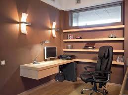 exterior basement office ideas basement wall paint m l f exterior basement office ideas