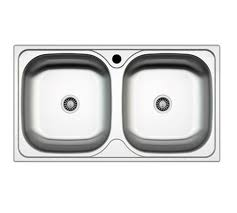 <b>Кухонная мойка Zigmund & Shtain RECHTECK</b> 780D.8 ...