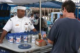 file us navy n l aviation ordnanceman nd class file us navy 040501 n 4518l 003 aviation ordnanceman 2nd class r d