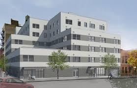 <b>TD Bank</b> Provides $24M Construction Loan on Bronx Office Building ...