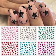 Выгодная цена на <b>nail</b> sticker — суперскидки на <b>nail</b> sticker. <b>nail</b> ...