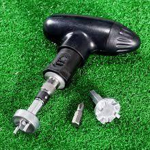 <b>golf</b> club wrench