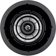 Купить <b>Встраиваемая акустика SpeakerCraft Profile</b> AIM8 Three ...