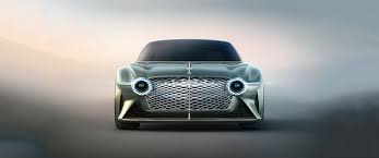 Official Bentley Motors website   Powerful, handcrafted luxury cars