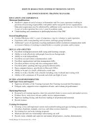training coordinator resume cover letter training coordinator do you need middot training coordinator resume cover letter training coordinator resume cover letter we provide as reference to