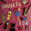 Cool for Cats [12 Tracks]