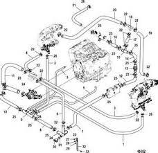 similiar mercruiser engine wiring diagram keywords mercruiser 4 3 wiring diagram mercruiser 4 3 engine diagram