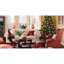 bethlehem light christmas trees photo album patiofurn home bethlehem light christmas trees photo album patiofurn home amazoncom gki bethlehem lighting pre lit