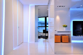 view in gallery stylish and modern apartment lightingjpg apartment lighting ideas