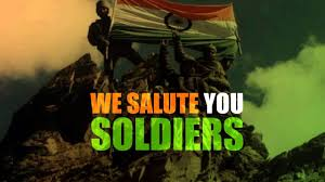 n army shayari pics images in hindi desh bhakti quotes proud to ier images t ga