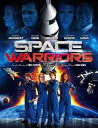 Space Warriors streaming ,Space Warriors en streaming ,Space Warriors megavideo ,Space Warriors megaupload ,Space Warriors film ,voir Space Warriors streaming ,Space Warriors stream ,Space Warriors gratuitement
