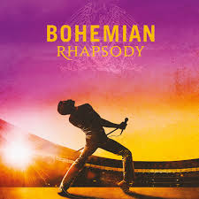 <b>Bohemian Rhapsody</b> (The Original Soundtrack) - Album by Queen ...
