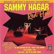 Red Hot album by Sammy Hagar