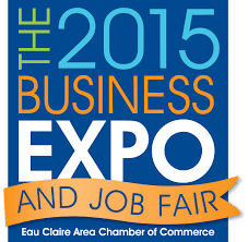 Business Expo  amp  Job Fair Seminars   Top    Tips to Create an     Eau Claire Chamber