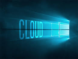 В сети появились системные требования Windows 10 Cloud