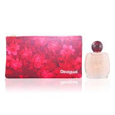 <b>Desigual You</b> | Desertcart