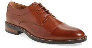 Best Dress Shoes For <b>Men</b> This <b>Spring</b> That Are Stylish And ...