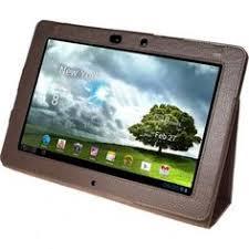 <b>Чехол Huawei</b> MediaPad T1 7.0 Slim | cozy.com.ua | Electronics