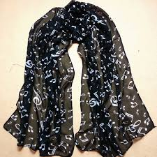 Flexible Rubber <b>Band</b> Simple Hijab Volumizing Scrunchie Large ...