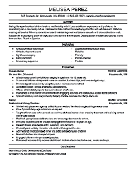 nanny resume sample nanny resume examples are made for those who nanny resume sample nanny resume examples are made for those who are professional the experience
