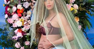 Beyoncé Pregnant, Expecting Twins with Jay Z | PEOPLE.com