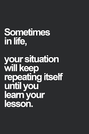 best quotes about making mistakes quotes about 17 best quotes about making mistakes quotes about forgiveness quotes about mistakes and forgiveness quotes