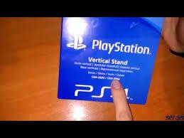 Видео Обзор Вертикальная подставка <b>PlayStation 4 Slim Pro</b> ...