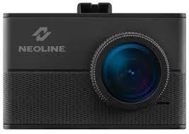 Купить <b>Видеорегистратор Neoline Wide S61</b> Черный дешево ...