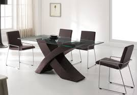 chair dining tables room contemporary:  dining room modern dining room table and chairs simple modern dining room table west elm