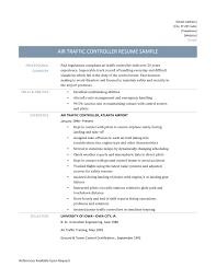 air traffic controller resume template and job description air traffic control resume sample and job description
