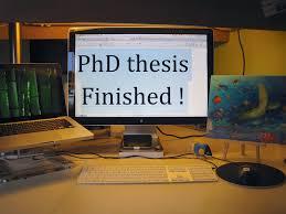 Phd thesis in educational technology   plar biz PLAR BIZ   College Graduate Resume Intended College
