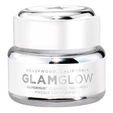 Buy <b>Glamglow SUPERMUD Clearing Treatment</b> | Sephora Singapore