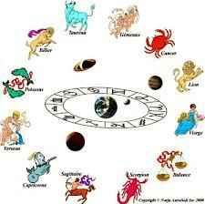 Horoskopi i dates 30 dhjetor 2013