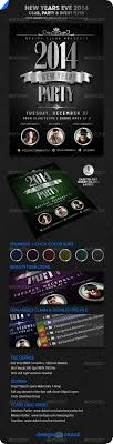 best ideas about flyer templates flyer new years eve club party and event flyer