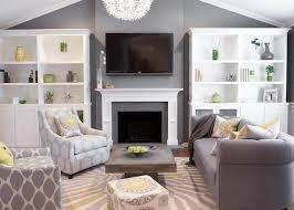 pet interiors patterns furniture child friendly furniture