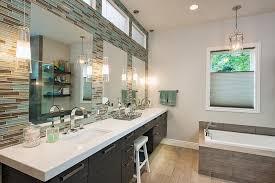 pendant lights for bathroom pendant pendant lights for bathroom bathroom lights sink pendant lighting bathroom pendant lighting double vanity modern