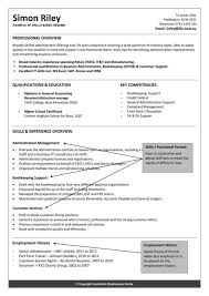 job resume communication skills   http     resumecareer info job    job resume communication skills   http     resumecareer info job resume communication skills      resume career termplate     pinterest   resume