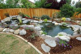 lawn care patio design ultimate care land scaping houston tx