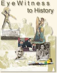 Department of Canadian  amp amp  World Studies John Cabot Catholic     ACCESS World History  Online Textbook Help