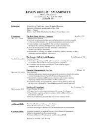 resume templates modern contemporary resume template word doc gallery of online resumes templates