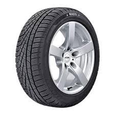 Автомобильная <b>шина pirelli winter sottozero</b> зимняя — 14 отзывов ...