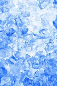 stock photo fresh cool ice cube background or wallpaper for summer or winter buy fresh cool summer