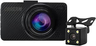КАРКАМ D5 – купить <b>видеорегистратор каркам D5</b>, цена, отзывы ...