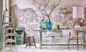 Pareti Beige E Verde : Arredare con i colori giusti consigli e abbinamenti design mag