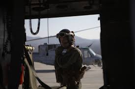 aviation marines support marsoc at exercise raven > marine hi res photo