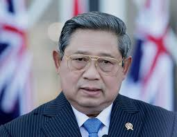 ... to. Indonesia to recall Ambassador after reports of spying · PM bats away calls for apology over Indonesian intelligence gathering ... - susilo-bambang-yudhoyono-addresses-media-in-darwin-data