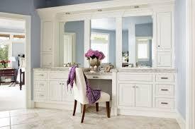 furniture bedroom bathroom bathroom vanity bathroom lighting ideas dress mirror