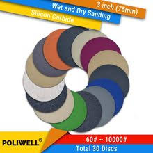 23 28cm wall sandpaper smoothing tool sand paper rough remove 10pcs lot free shipping