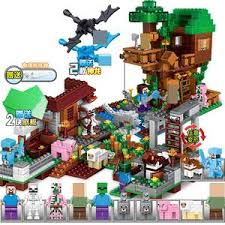 assembling blocks <b>minecraft</b> _Global selection of {keyword} in ...