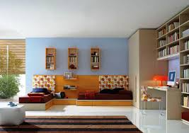 sets boy toddlers toddler  toddler boy bedroom furniture sets toddler